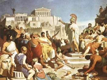 greek-democracy-symbol