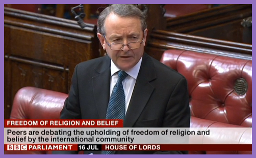 House-Lords-Freedom-Religion