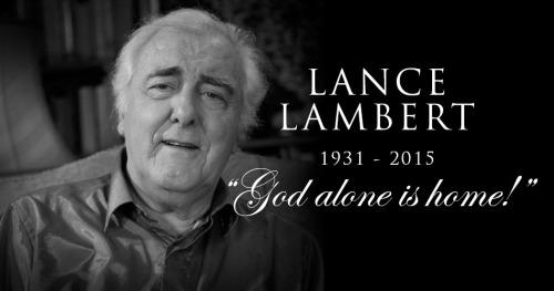 LanceLambert-7
