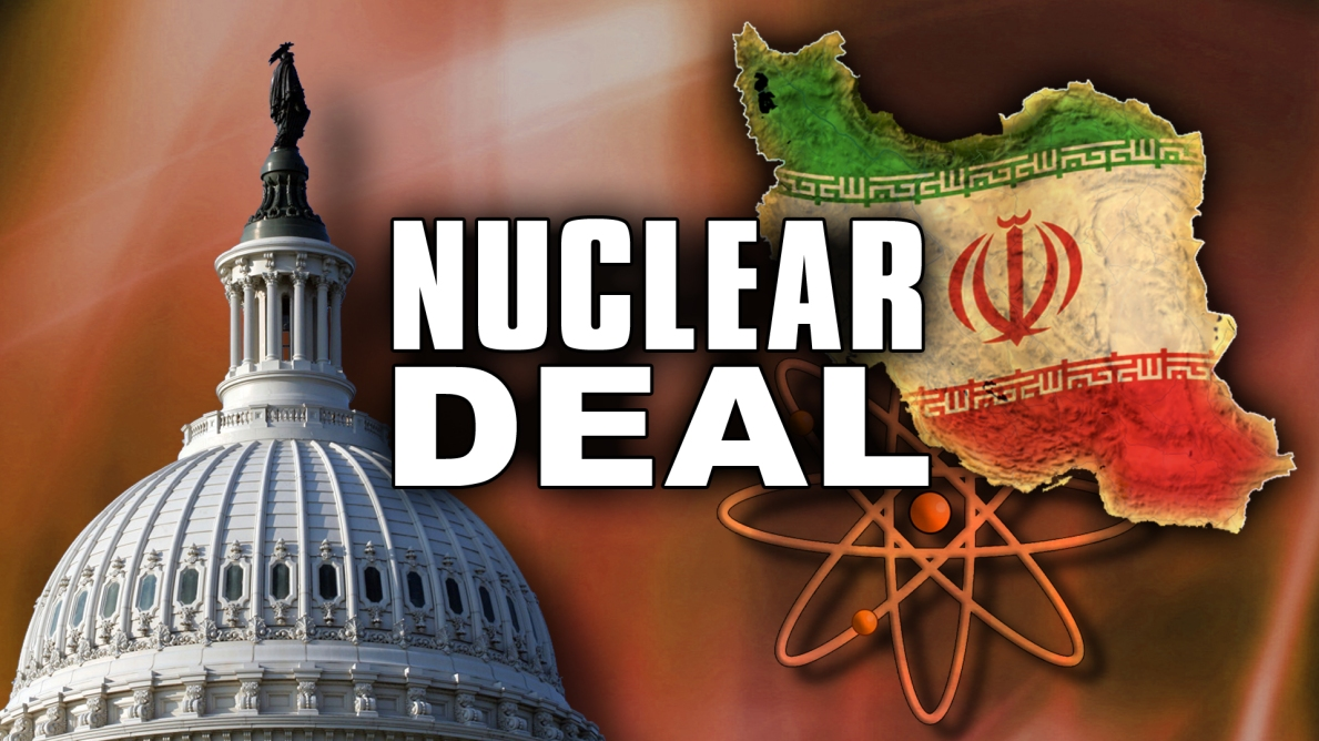 https://rjaybee.files.wordpress.com/2015/08/iran-nuclear-deal-congress1.jpg?w=1189&h=669