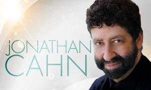 JonathanCahn-CHP