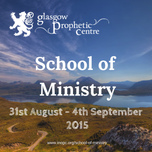 School-of-Ministry-300x300