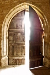 church_doors-235x350