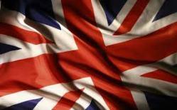 Union Jack 672666_orig