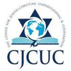 CJCUC