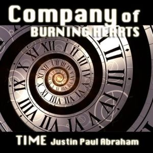 podomatic-justin-abraham-time2