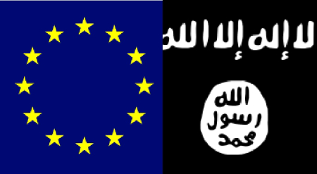 eu-and-is