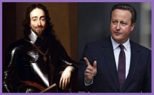 Cameron-Charles-I-ii