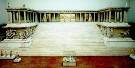 pergamon1