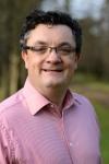 Revd Malcolm Duncan