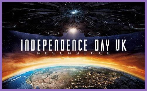 uk-resurgence-of-democracy-restoration-of-sovereignty/
