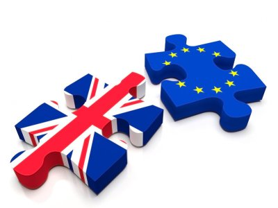 Prophetic Voice UK-EU jigsaw