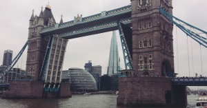 bhall-tower-bridge