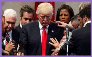 donald-trump-christian