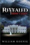 revealed-obamas-legacy