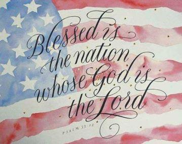 psalm-33-12-usa