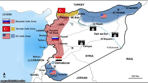 syria-per-debka