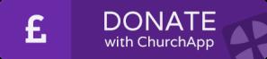 purple-pound