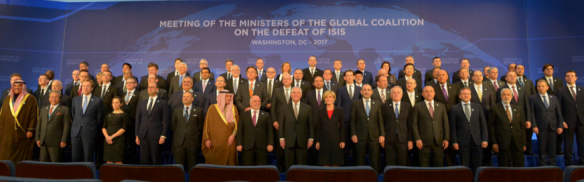 Coalition-AntiISIS-foreignministers