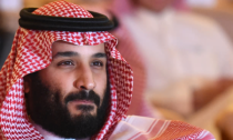 mohammed-bin-salman-afp-big