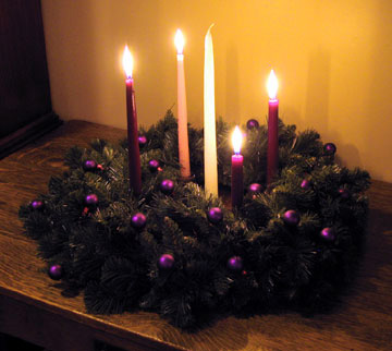 advent-wreath-