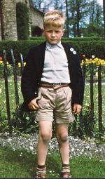 Me 1956-7