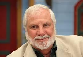 Rick Joiner