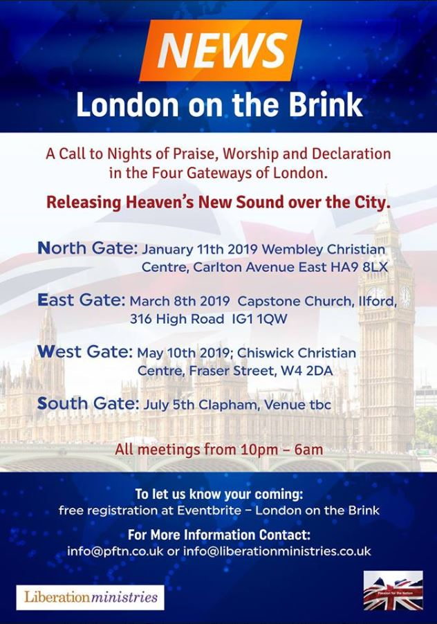 London on the Brink poster.JPG